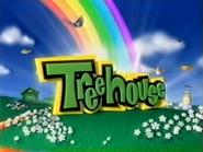 Treehouse ID - Rainbow - 2003