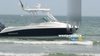 Westprovince ship id