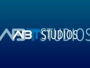ABT Studios 2002 closer
