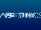 ABT Studios