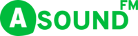 Araiguma Sound FM