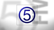 Channel 5 ID 1994 remake