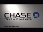 Chase TVC 2005