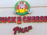 Chuck E. Cheese's (Jetania)