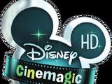 Sky Cinema Disney (Advent Ventura)