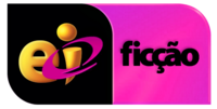 EI Ficcao logo 2000