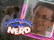 EPT promo - Nerd - 1998