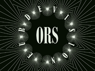 Eurdevision ORS ID 1967