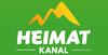 Heimatkanal Logo 2015