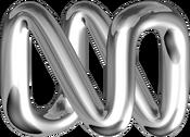 NTV 2001