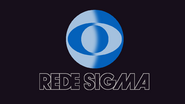 Rede Sigma vinheta 1976 (April 2015 remake)