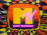 MTV (Anglosaw)