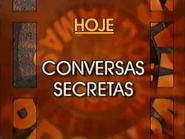 SRT promo - Conversas Secretas - 1996