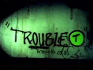 Trouble ID 1999 1