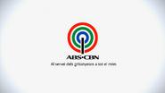 ABS-CBN Ident 2014