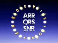 ARR ORS SNR Eurdevision 1988