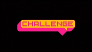 Challenge black ID 2011