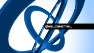 Globetel Ident 2002 Recreation 2