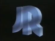 JR open 1989