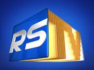 RSTV 2005