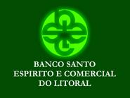 SRT sponsorship billboard - BSECL - 1985