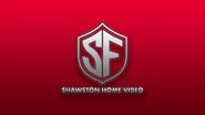 Shawston HV 1986 DVD