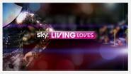 Sky Living Loves ID - Fashion - 2011