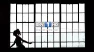 Sky One ID - Got to Dance - 2012 - 4