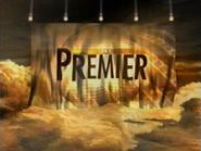Sky Premier ID 1998