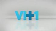 VH1 ID 2013