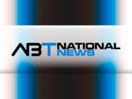 ABT National News 1999 titlecard