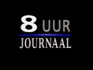 AOS Journaal open 1988