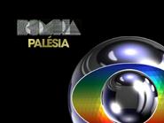 Bom Dia Palesia slide 1996