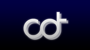 CDT 1979 ID remake