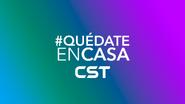 CST 2020 Coronavirus outbreak ID