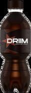 DRIIM PET Bottle