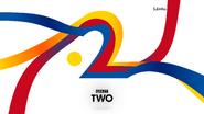 GRT Two Olympics 2016 ID