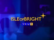 Isle of Bright 2001 2