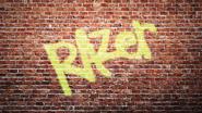 Razer ID - Brick Wall - 2011