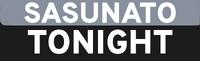 Sasunato Tonight