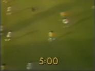 Sigma Futebol promo 1985