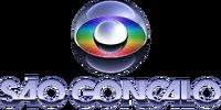 TV Sigma SG 2008