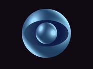 Vinheta - Rede Sigma (1984) Versão 1