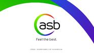 ASB ad 2011