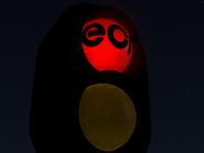 ECN ID - Traffic Lights