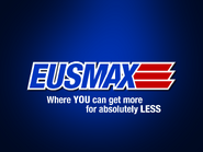 Eusmax TVC 2002
