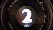 GRT2 ID - Camera Point - 2016