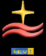 Isle of Bright ITV1 logo 2002