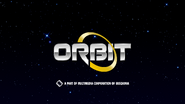 Orbit 1985 logo byline 1