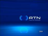RTN ID (2004)